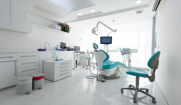 How to find a dentist in Lang Lang Victoria- important tips.